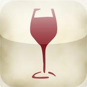 Fine Local Wine