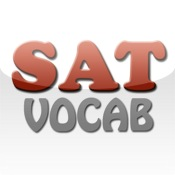 SAT Vocab Cards