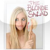 TheBlondeSalad