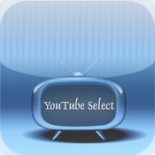 YouTube Select