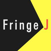 FringeJ for Pad