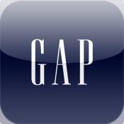 Gap StyleMixer