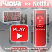 iWavit Netflix netflix