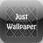 Just Wallpaper flash wallpaper
