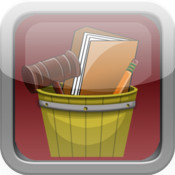 Doc Bucket Lite forms and documents