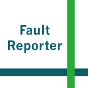 Fault Reporter