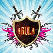 Abula Heroes TD