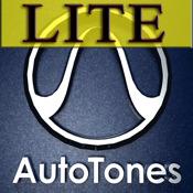 AutoTones LITE