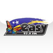 Easy FM Curaçao