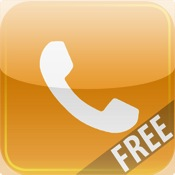 """Fake-A-Call Free â""""¢"""