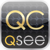 Q-See QC View HD view many different