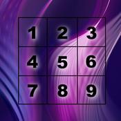 Sudoku Evolved