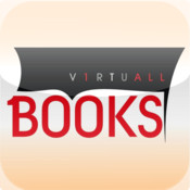Virtuall Books