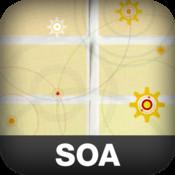 SOA in Practice