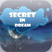 Secret In Dream