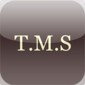 TMS Schedule 2012