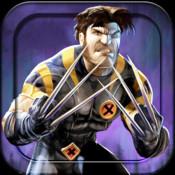 Xmen: Wolverine wolverine hunting boots
