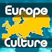Europe Culture