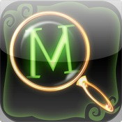 Mishap for iPad