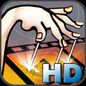 PhotoPuppet HD