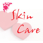 Skin Care Tips * objectbar skin