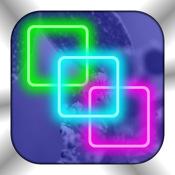 App Icon Frames