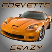 Corvette Crazy c5 corvette parts