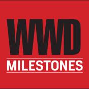 WWD Milestones