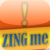ZingMe! -English