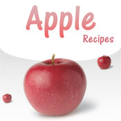 75+ Apple Recipes