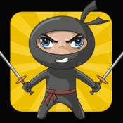 Ninja Assassin! assassin