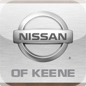 Nissan of Keene oem nissan parts