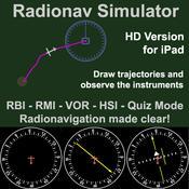 Radionav Sim HD