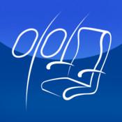 Seat Authority graphic authority