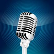 Voice Commands.