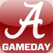 Alabama Gameday from alabama