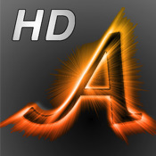 Animation FX HD 3d animation