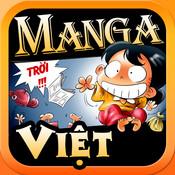 Manga Việt Lite