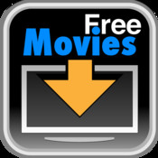 Movies 2 Go Free free editing home dvd movies