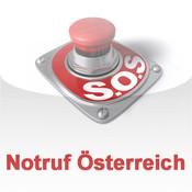 Notruf Austria