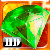 Ultimate Gem™ HD store