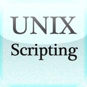 UNIX Scripting unix terminal emulator