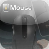 Wireless Mouse mouse keyboard macro