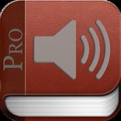 Basme Audio Pro