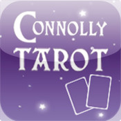 Connolly Tarot mb free tarot dictionary