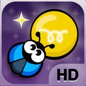 Firefly Hero HD