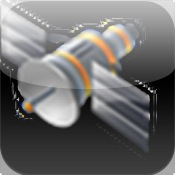 GPS Receiver HD