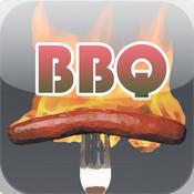 Hot BBQ Recipes
