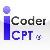 iCoder CPT Lite