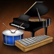 Instruments HD